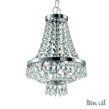 Lustr/závěsné svítidlo LED  034072