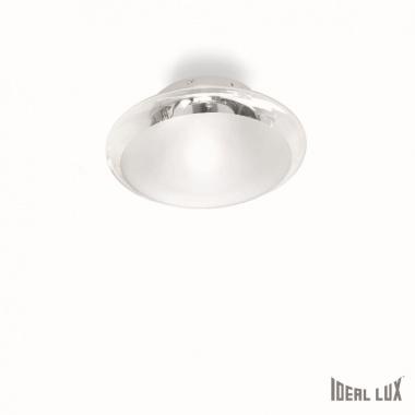 Stropní svítidlo LED  035543