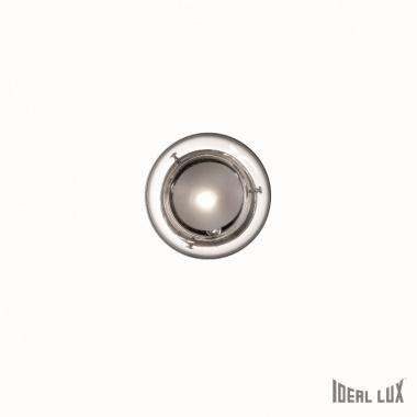 Svítidlo na stěnu i strop LED  035567