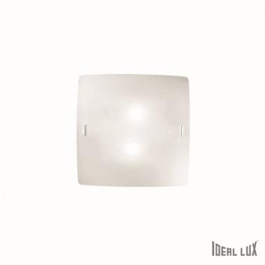Svítidlo na stěnu i strop LED  044279