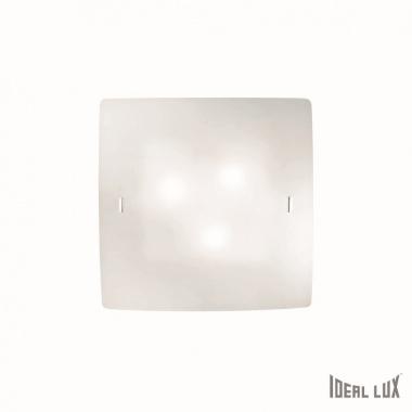 Svítidlo na stěnu i strop LED  044286