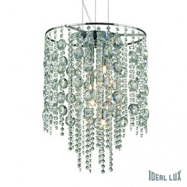 Lustr/závěsné svítidlo LED  044774