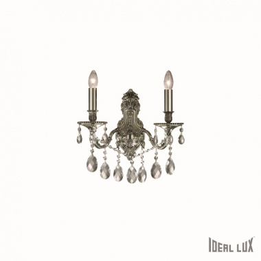 Nástěnné svítidlo LED  044910