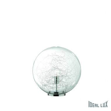 Pokojová stolní lampa LED  045146