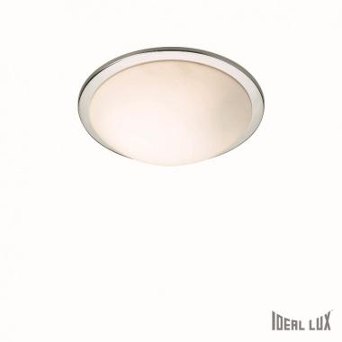 Svítidlo na stěnu i strop LED  045719