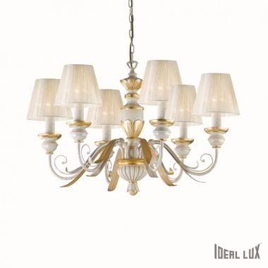 Lustr/závěsné svítidlo LED  052663