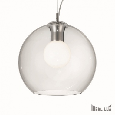Lustr/závěsné svítidlo LED  052809