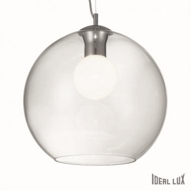 Lustr/závěsné svítidlo LED  052816