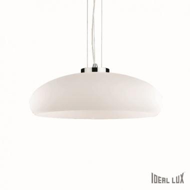 Lustr/závěsné svítidlo LED  052823