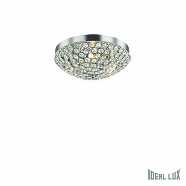 Stropní svítidlo LED  059136