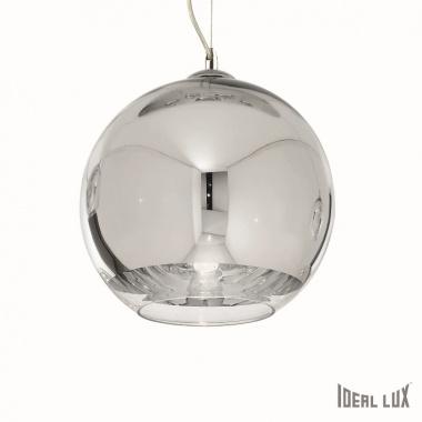 Lustr/závěsné svítidlo LED  059648