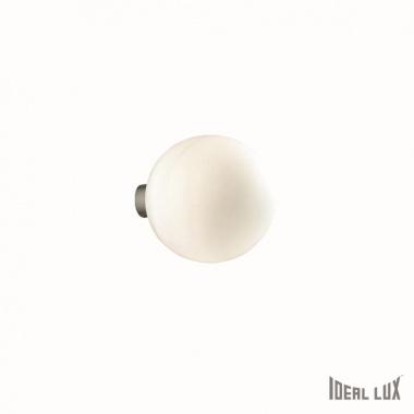 Svítidlo na stěnu i strop LED  059815