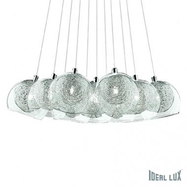 Lustr/závěsné svítidlo LED  060224