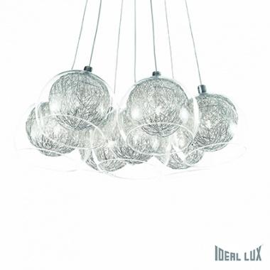 Lustr/závěsné svítidlo LED  060231
