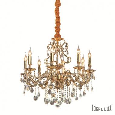 Lustr/závěsné svítidlo LED  060514