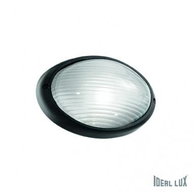 Venkovní svítidlo nástěnné LED  061771