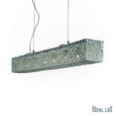 Lustr/závěsné svítidlo LED  062501
