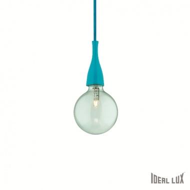 Lustr/závěsné svítidlo LED  063614