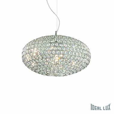 Lustr/závěsné svítidlo LED  066387