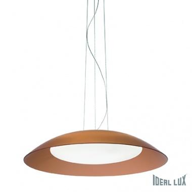 Lustr/závěsné svítidlo LED  066608