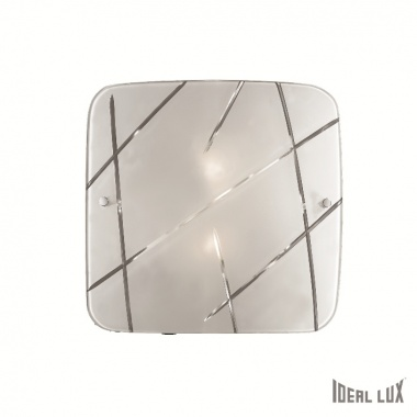 Svítidlo na stěnu i strop LED  068329