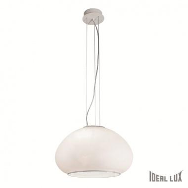 Lustr/závěsné svítidlo LED  071015