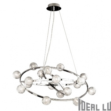 Lustr/závěsné svítidlo LED  073859
