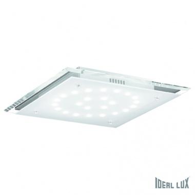 Svítidlo na stěnu i strop LED  074238