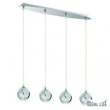 Lustr/závěsné svítidlo LED  074924
