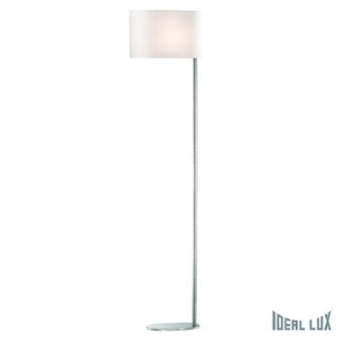 Stojací lampa LED  074931