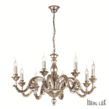 Lustr/závěsné svítidlo LED  075334