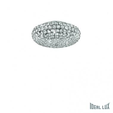 Stropní svítidlo LED  075419