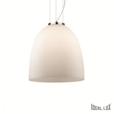 Lustr/závěsné svítidlo LED  077697