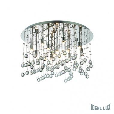 Stropní svítidlo LED  077802