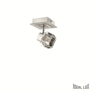 Přisazené bodové svítidlo LED  077932