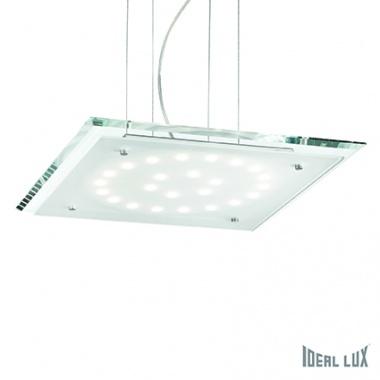Lustr/závěsné svítidlo LED  079851