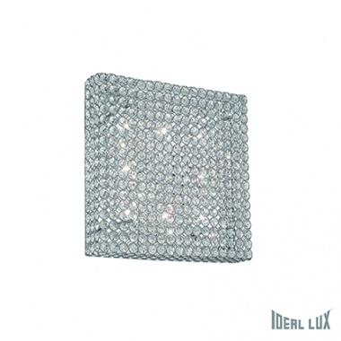 Svítidlo na stěnu i strop LED  080352