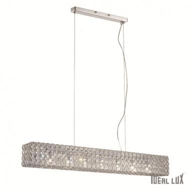 Lustr/závěsné svítidlo LED  080369