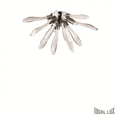 Svítidlo na stěnu i strop LED  081960