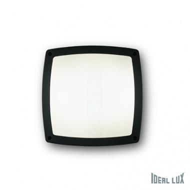 Venkovní svítidlo nástěnné 082271