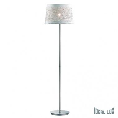 Stojací lampa LED  082448