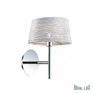 Nástěnné svítidlo LED  082493