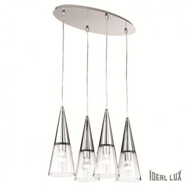 Lustr/závěsné svítidlo LED  083490