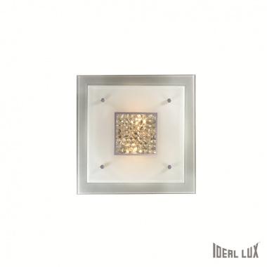 Svítidlo na stěnu i strop LED  087573