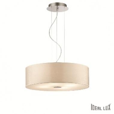 Lustr/závěsné svítidlo LED  087702