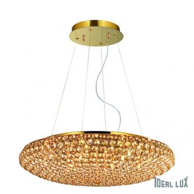 Lustr/závěsné svítidlo LED  088020