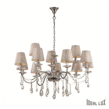 Lustr/závěsné svítidlo LED  088112