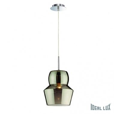 Lustr/závěsné svítidlo LED  088938