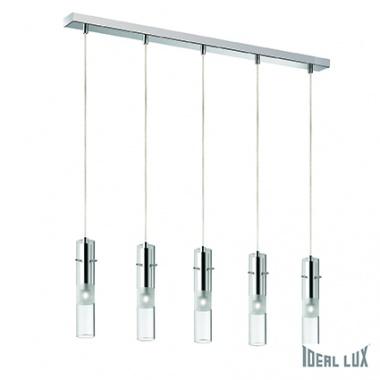 Lustr/závěsné svítidlo LED  089850