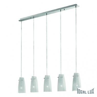 Lustr/závěsné svítidlo LED  090764